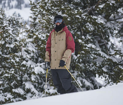 2016 Style & Fit Guide - Newschoolers com