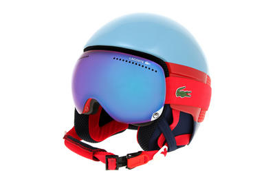 c672f6f36fc5 Lacoste Goggles - Gear Talk - Newschoolers.com