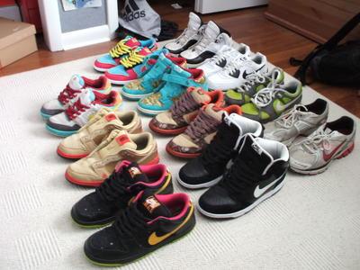 59fca3e079 Sneaker Thread - Non-Ski Gabber - Newschoolers.com