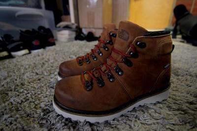 75ce7024b FS: Jiberish Jeans + Hoodies, North Face Boots, Supreme, Adidas, Raw ...