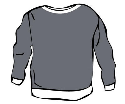 d946a5cd333 HOW TO MAKE A CREWNECK TUTORIAL - Make Your Own Hoodie ...