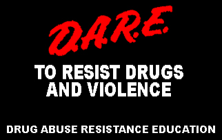 violence and drugs abuse Drug abuse and domestic violence interact and they are correlated hence both of them should be addressed simultaneously a few cases of domestic violence can offer adequate guiding and counseling or health services programs for drug and alcohol abusers.