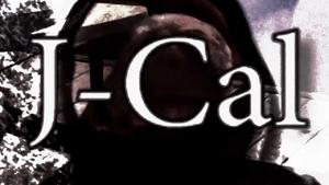 """J-Cal""-1976 Editors Choice ( Original Space Babies Film)"