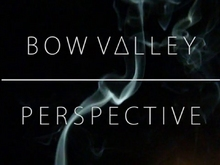 Bow Valley Perspective // Episode 1.0
