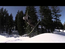 Bachelor Parks Real Laps Jackson Weber March 3rd 2015