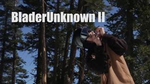 BladerUnknown II