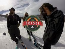 Seidel 4