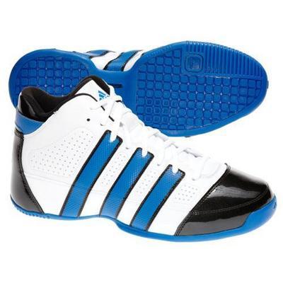 best sell amazon performance sportswear Dwight Howard Adidas Pro Sick Shoes K+ for bumpage - Sell ...