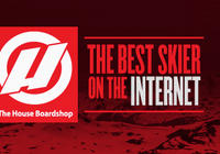 Vote For The Best Skier On The Internet!