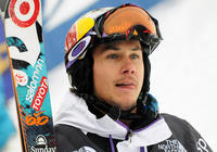 6 U.S. halfpipe skiers to watch this Winter Olympics