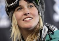 Sarah Burke left lasting legacy on Olympics before death