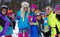 Top Ten Après Ski Spots for Spring