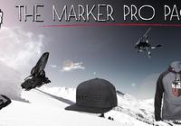 Enter to win a pair of Jester Bindings & other great gear from Marker USA!