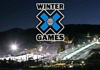 X Games Preview
