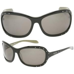 feda539530bbb Smith Bauhaus in Black and Smith Ramsey in Studded Black Sunglasses ...