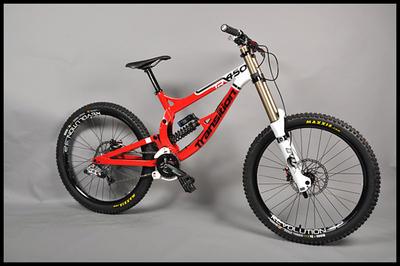 The Debate Continues Full Suspension Vs Dirt Jump Mountain Bikes