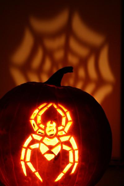 Pumpkin carving non ski gabber newschoolers