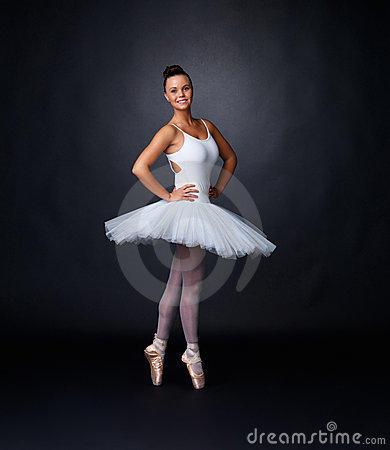 promo code 0c866 22c19 Are Ballerinas Hot? - Non-Ski Gabber - Newschoolers.com