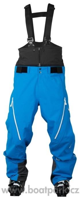 The North Face Free Thinker Bib Shell Pants - Men s - REI.com 1884ca1edd15
