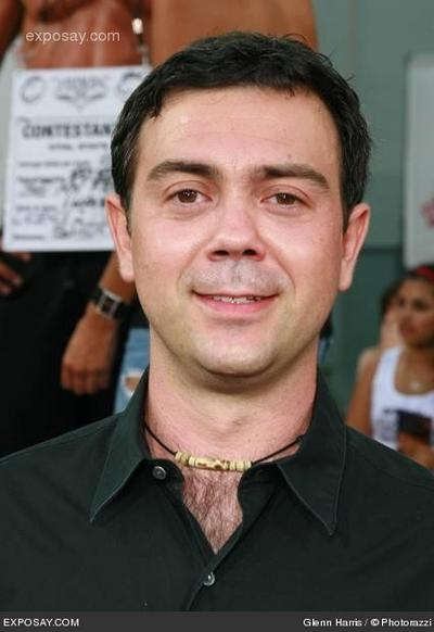 Exposay com celebrity photos