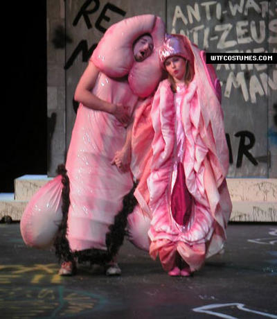 costumes for couples non ski gabber newschoolers com