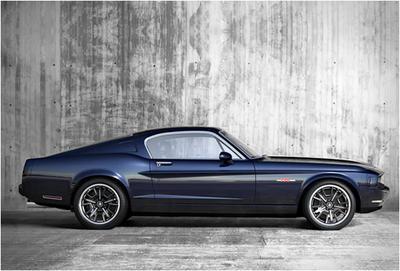Equus Bass 770 >> Hyundai-Equus made a muscle car - Non-Ski Gabber - Newschoolers.com