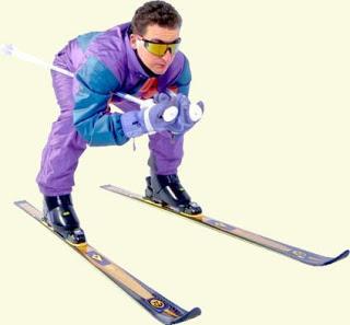 skier.jpg&size=400x1000