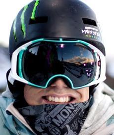oakley airbrake ski goggles