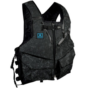 WTB Ogio Flak Jacket - Want to Buy - Newschoolers.com