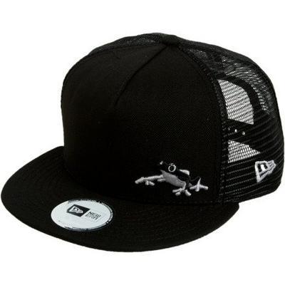 f1c0ac6b161 ... sale oakley hat with frog 640bd dc9ff