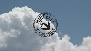 Windells Session 5, 2014: Summer Skiing