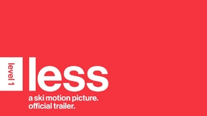 less official trailer