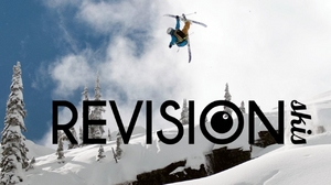 Freshness by Revision Skis