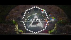 Maxi Noppeney / Zivilife #3
