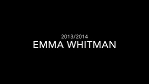 Emma Whitman