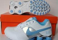www.nikeshox4u.org wholesale cheap nike shox online from china