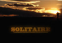 Solitaire Trailer