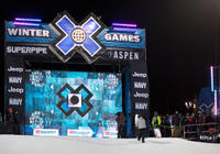 ESPN Announces X Games Invited Athletes