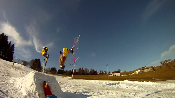backflip at springsession