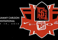 Sammy Carlson Invitational Live Webcast