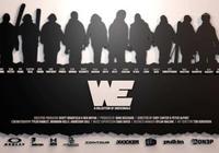 WE Trailer