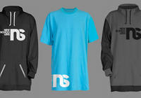 Newschoolers/FD Wear Collab