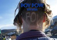 POV POW