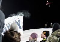 Breaking the Ice: New events give countries a shot at first ski medals