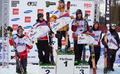 SFR Tour La Clusaz Finals