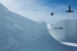The Nine Knights Highlight Clip - The best you�ve ever seen.