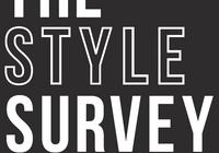 The Style Survey