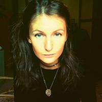 My Profile Pic