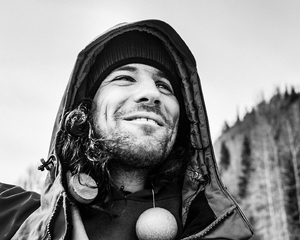 In memoriam of skier JP Auclair