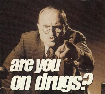 are-you-on-drugs.jpg&size=400x1000